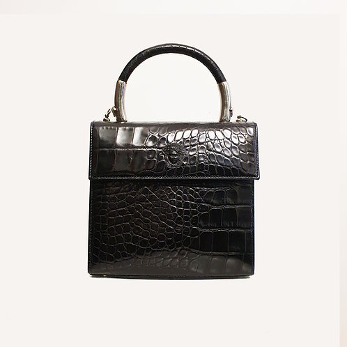 Borsetta Versace ®