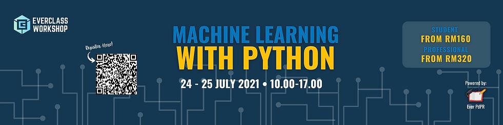 ML with Python - LinkedIn Banner.png