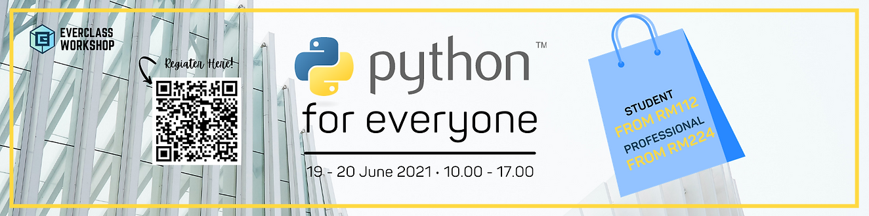 python - li banner.png