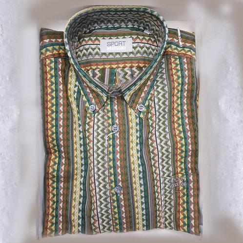 Camicia Missoni ® Uomo