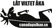 Låt_viltet_åka_CANADApulkan.png