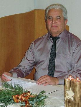 Weihnacht_Dr Fritz Haselbeck.jpg