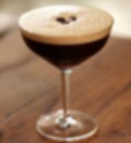 Cocktail Espresso-martini.jpg