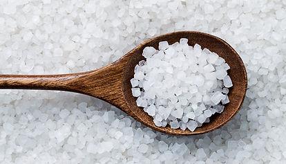 Sea Salt.jpg