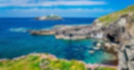 Cornwall Origin.jpg