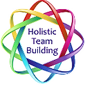 Holistic Team Building logo