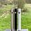 Thumbnail: Vape Battery