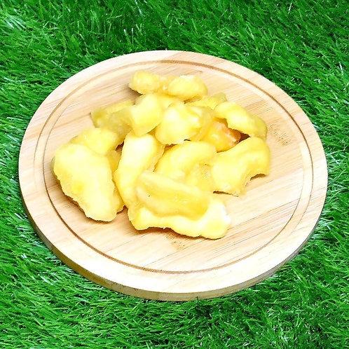 Яблоко сушеное (новый урожай)