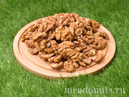 Грецкий Орех (новый урожай)
