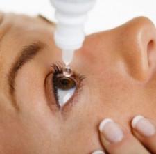 Половина пациентов с глаукомой лечатся не правильно, рискуя потерять зрение