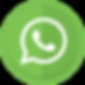 24_whatsapp-128.png