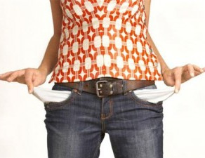 Избыток денег приводит к снижению зрения?