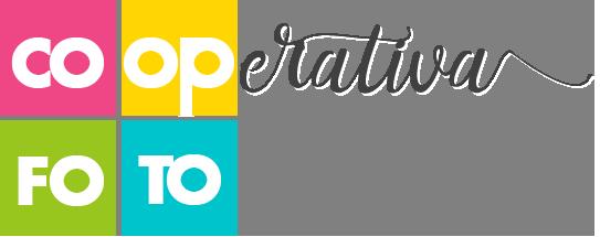 _logo cooperativa.png