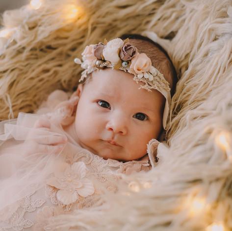 1stYearPH_Ruxi_newborn_66.jpg