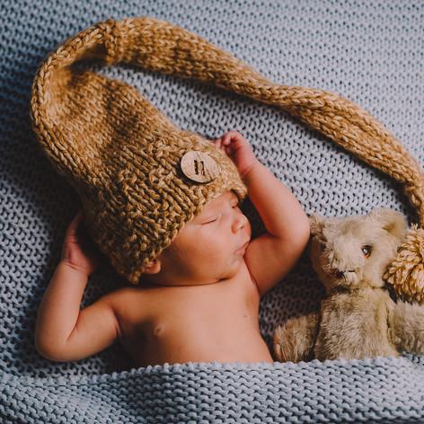 1stYear_Tiberiu_Newborn_188.jpg