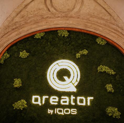 coop_qreactor_3.jpg