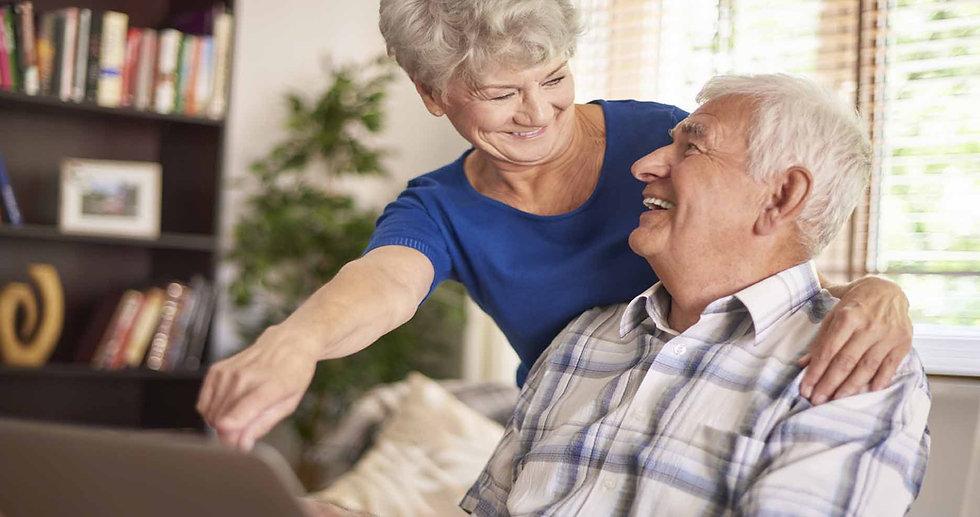 Elders 1.jpg