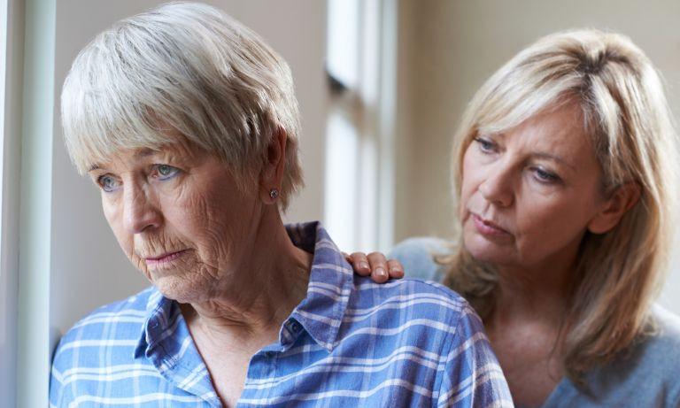pacientes com alzheimer demencia roupas adaptadas moda inclusiva design adaptável