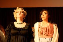 March+scenes+-+Cinderella+2010.jpg