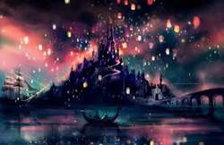 Fairytale castle.jpeg