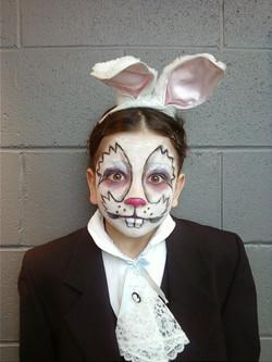 Teresa rabbit - 2.JPG