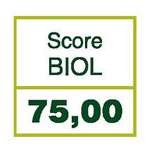 Musai BIOL score
