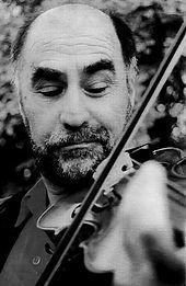 violin repair melbourne