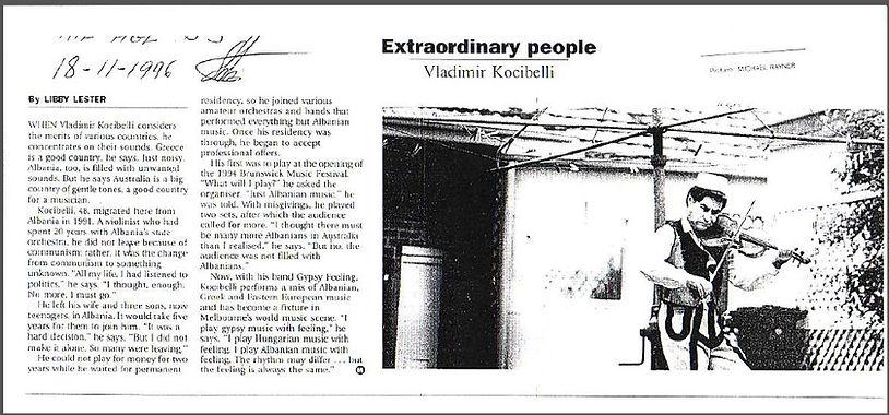 Vladimir Kocibelli