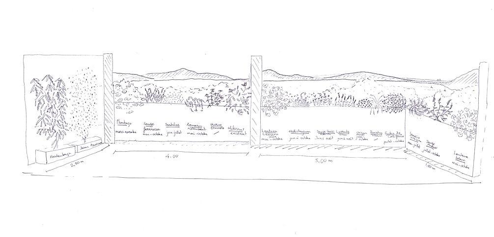 terrasse tamaris.jpeg