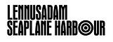 Lennusadam logo