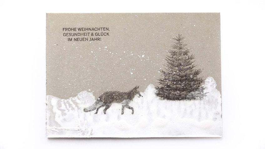 FroheWeihnachten2020_Fuchs.jpg