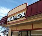CPA Denver,CPA Wheat Ridge,CPA Arvada,CPA near me,CPA Golden,best cpa denver,denver cpa small business,CPA denver colorado,CPA firms in denver, CPA Aurora, CPA Parker,accountant near me,EKSH,EKS&H,clifton larson allen,brock and company,business CPA