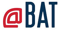 At Bat Logo.jpg