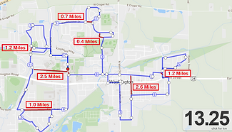 2021 St Jude Run Alternative Routes.png
