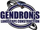 Gendron Logo.jpg