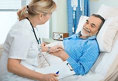 medicina - clinica - guayaquil