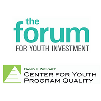 David P. Weikart Center for Youth Program Quality