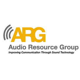 Audio Resource Group