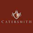 catersmith.png
