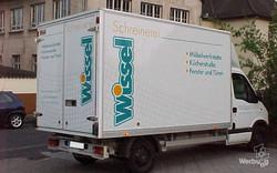 MVC-100F