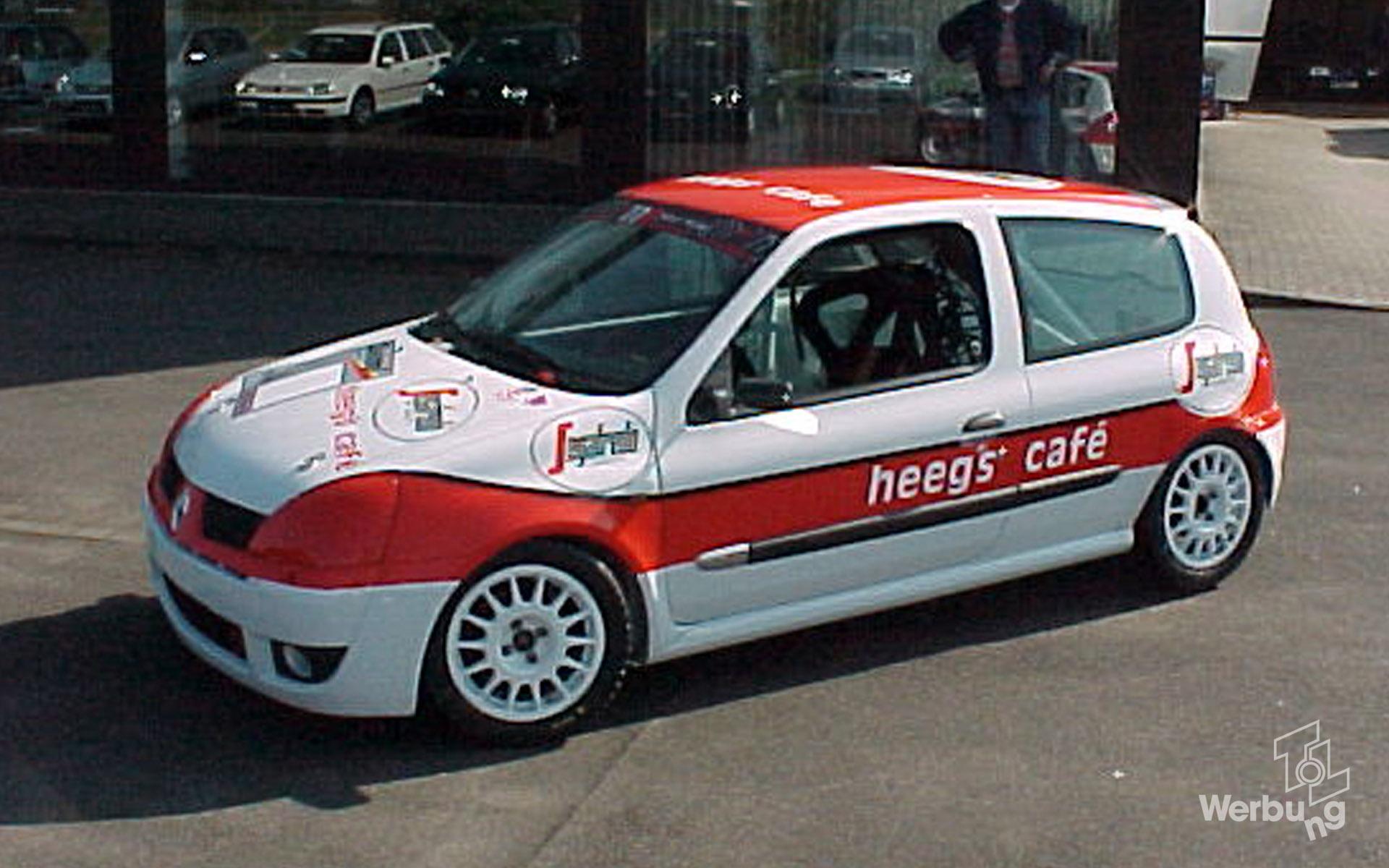 MVC-056F