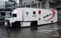 MVC-389F