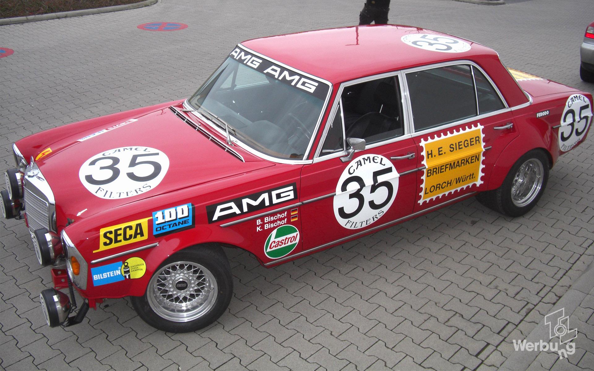 CIMG7015