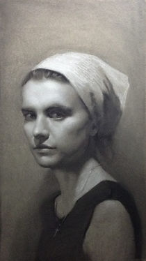 Edith Self-Portrait.jpg