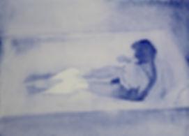 Mother in Bath 1.jpg
