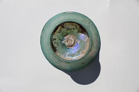 Bowl on White IMG_2215.JPG