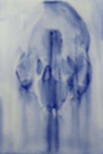 Skull HD - edited.JPG