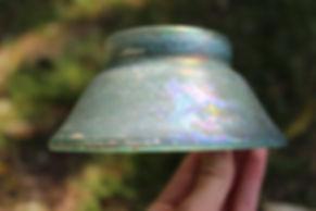 Bowl and Hand IMG_1769.JPG