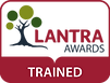 Lantra-Awards_logo_TRAINED.png