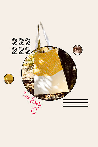 PACK_2_TOTE_BAGS